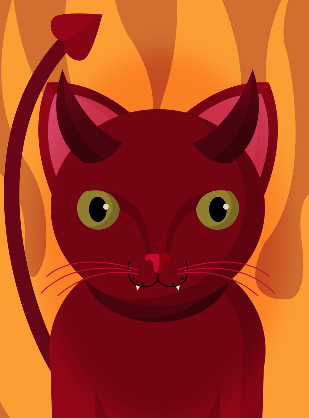 catcard.diablo.jpg
