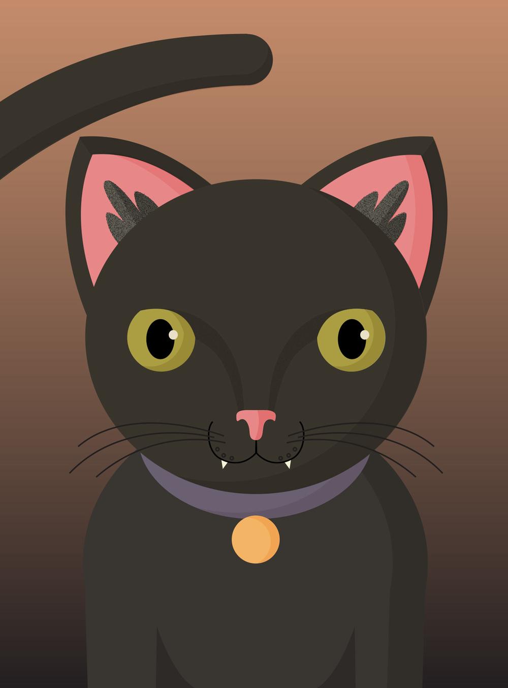 catstandard.jpg