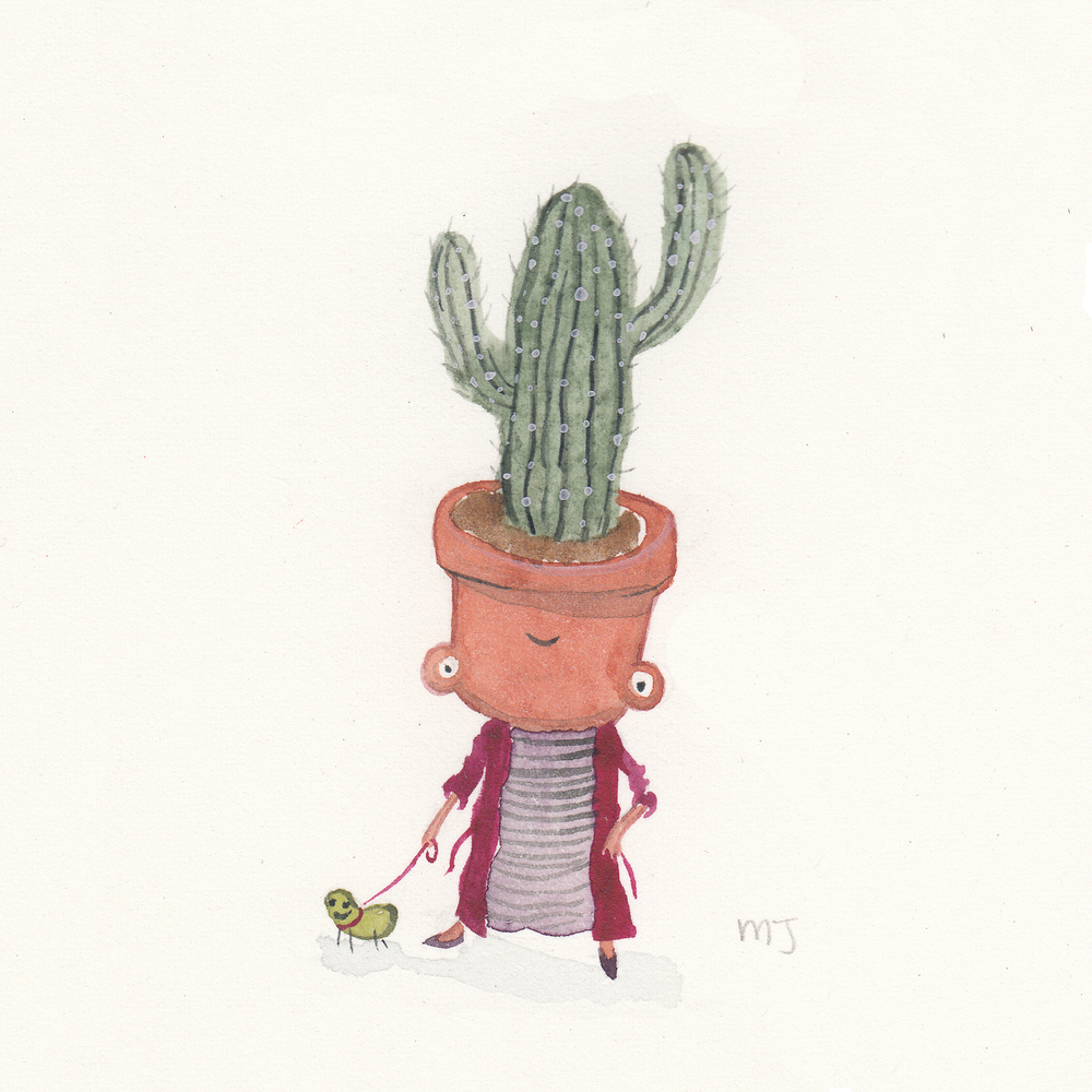 cactusandbean.jpg