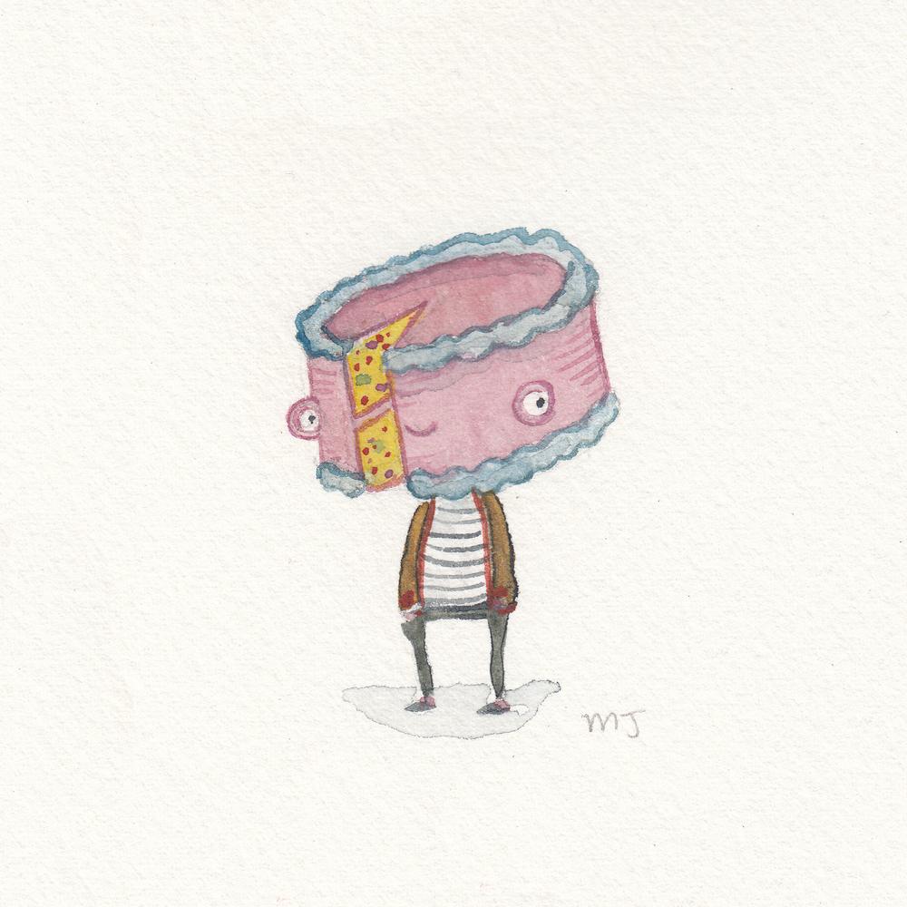cakeboy.jpg
