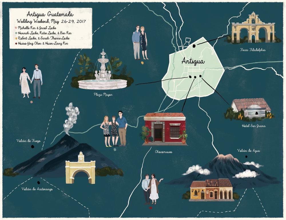 thorne-locke wedding map.8.16.jpg