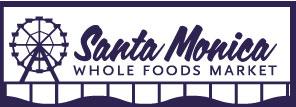 SMC_whole_foods_logo.jpg