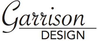 Garrison Design, LLC