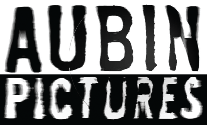 Aubin Pictures, Inc