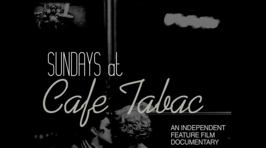 CafeTabacFilm.jpg