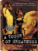 i_touchofgreatness.jpg