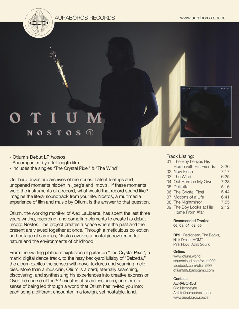 Otium Nostos Album One-sheet .png