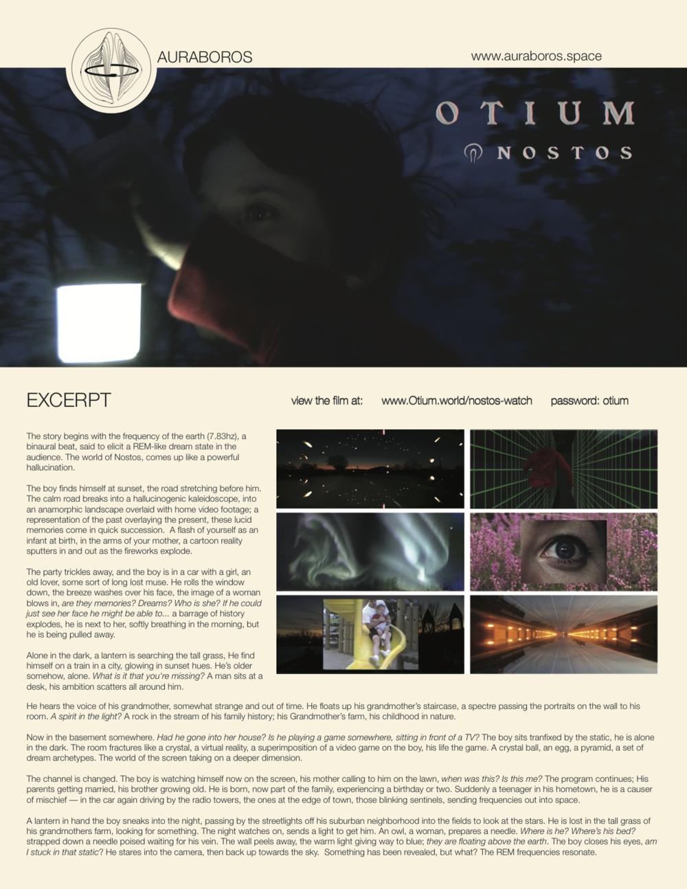 Otium Nostos Film one-sheet .png