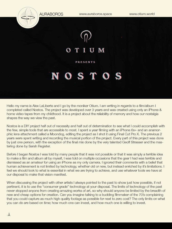 General Concept Nostos.png