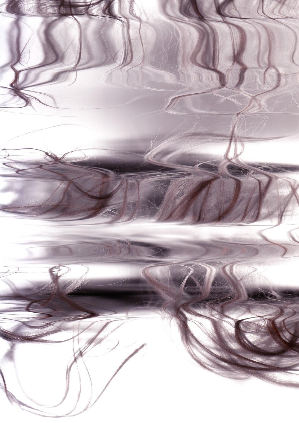 hair squash 1_0002.jpg