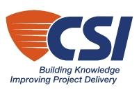 CSI-color-tagline.jpg