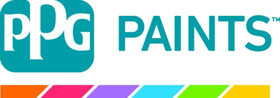 PPG Paints_Color Bars_TM.jpg