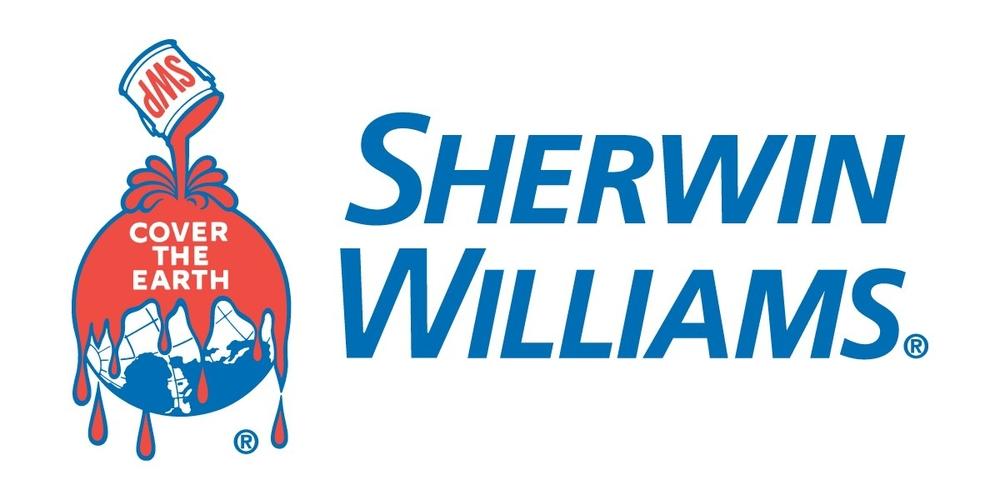 SW Logo stack_293.JPG