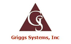 GRIGGS SYSTEMS.jpg