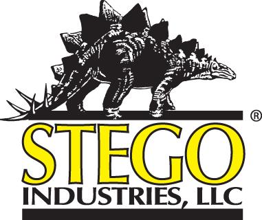 Stego Logo.jpg