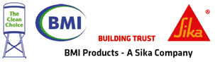 SIKA and BMI joint 2016.jpg