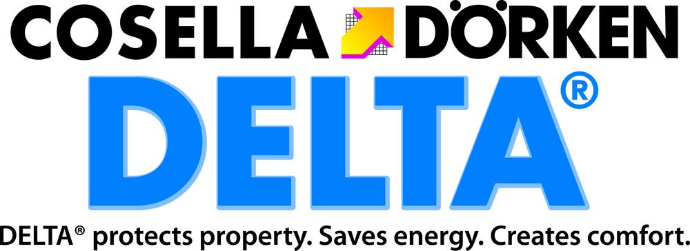 CD-DELTA_logo_Eng-slogan.jpg