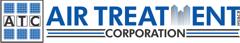 AIR TREATMENT CORP ATC Logo2014.jpg