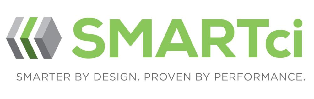 SMARTCi Logo.png
