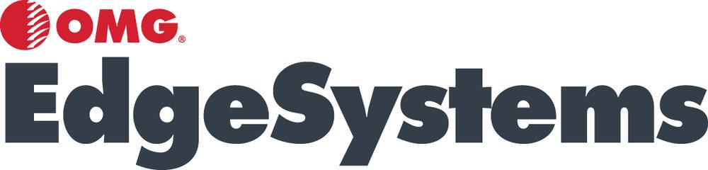 EdgeSystems_2c.jpg