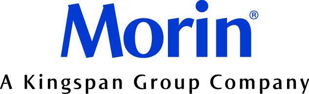 Morin 2C 280+K.JPG