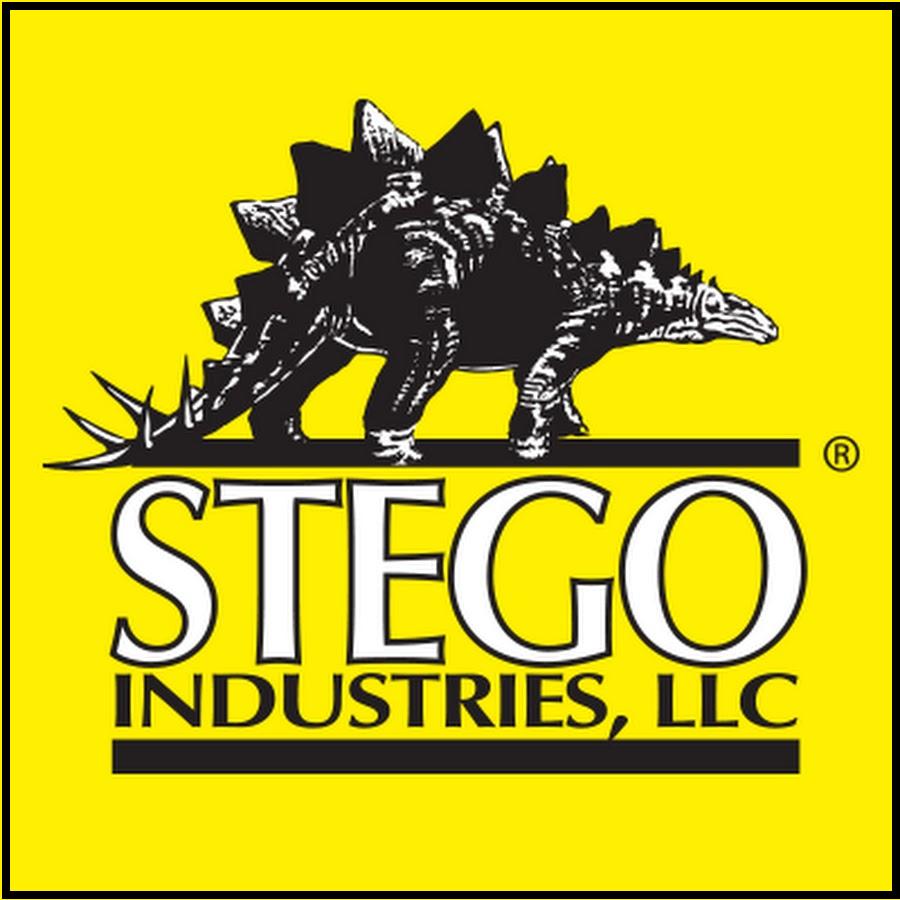 Stego logo.png
