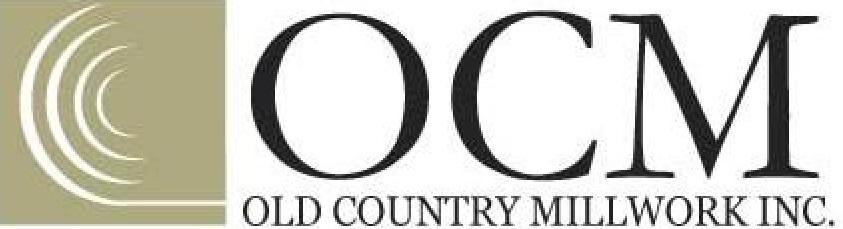 OCM LOGO 2.jpg