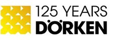 125 years Dorken.jpg