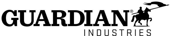 eb3_guardian_industries_logo_black.jpg