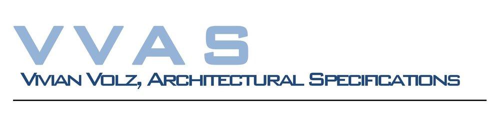 VVAS-Logo.JPG