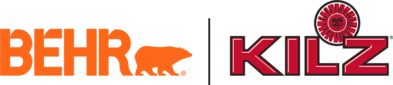 Behr Kilz Logo.US.Final.png