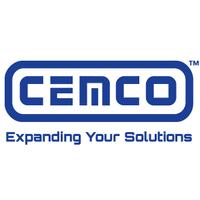 CEMCO2.png