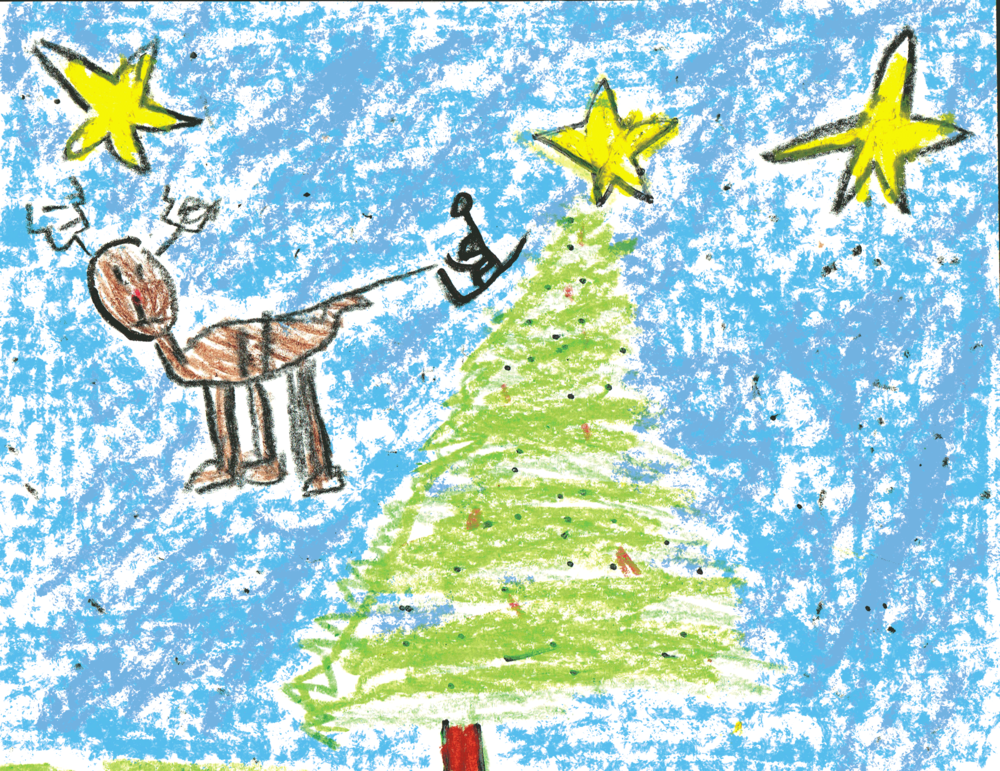 CVEM Christmas Cards are Changing Lives — Chattahoochee Valley ...