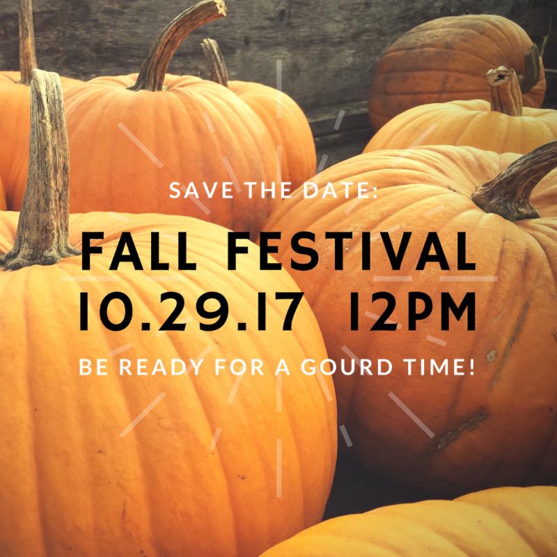 STD- Fall Festival _17.png