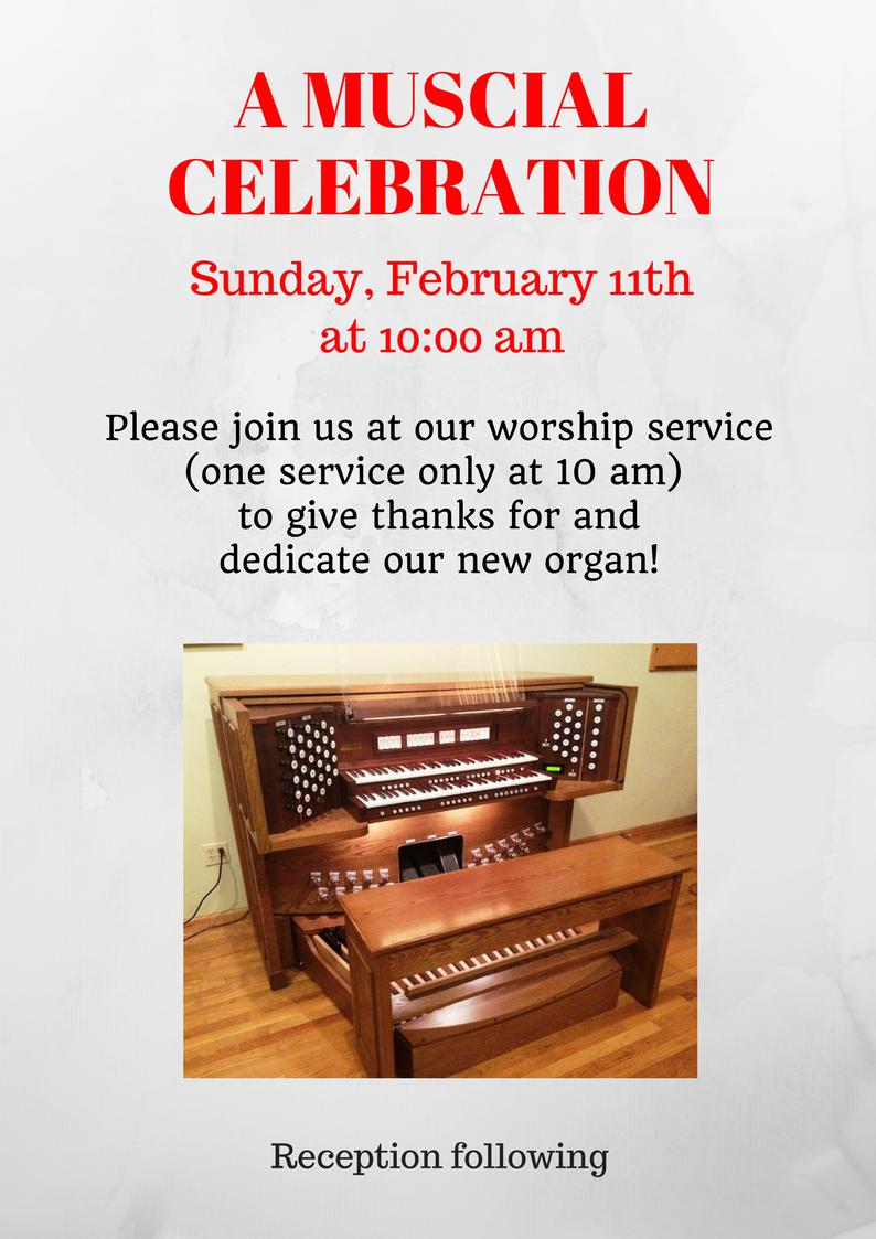 Organ Dedication 2  11 Feb 2018.png
