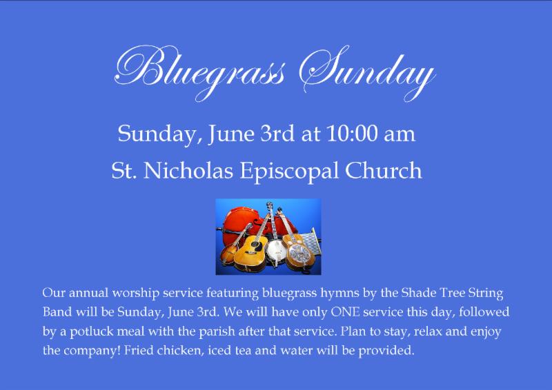 Bluegrass Sunday 2018.png