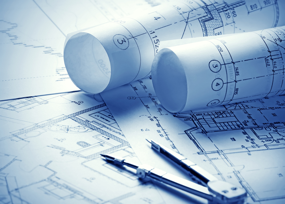 Architectural-Index.jpg