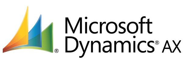 Microsoft Dynamics AX.jpeg