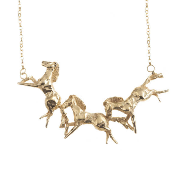 galloping-horse-necklace_1380630585_3.jpg