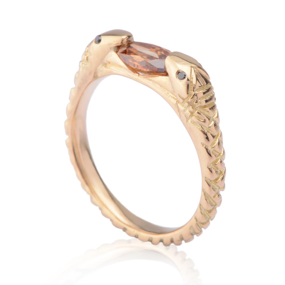 Serpent Snake Ring.jpg