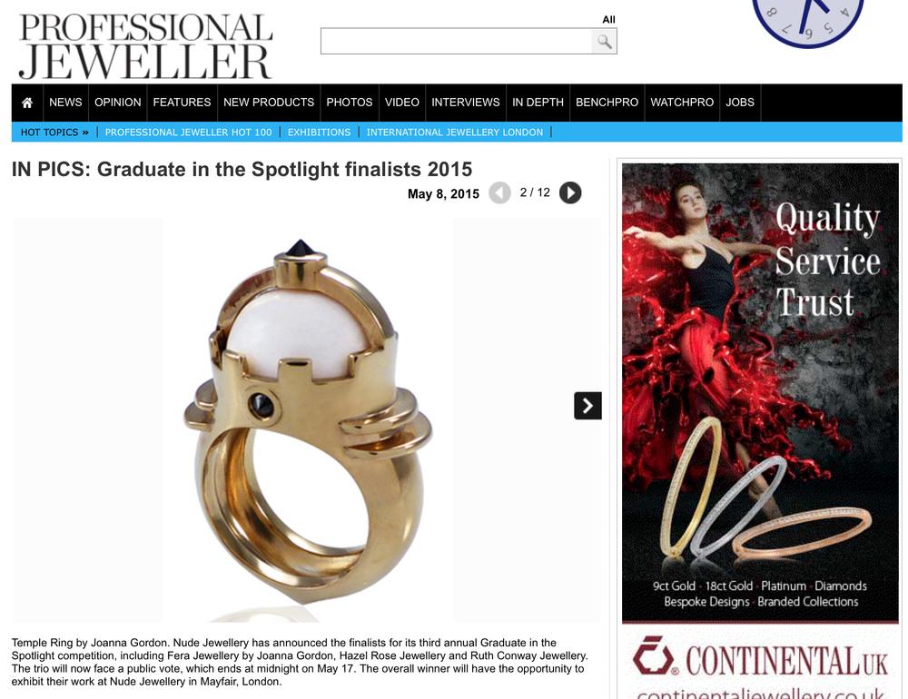 Professional Jeweller 2015 Nude.jpg