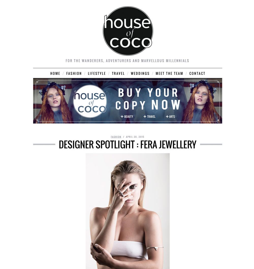 House of Coco Spotlight.jpg