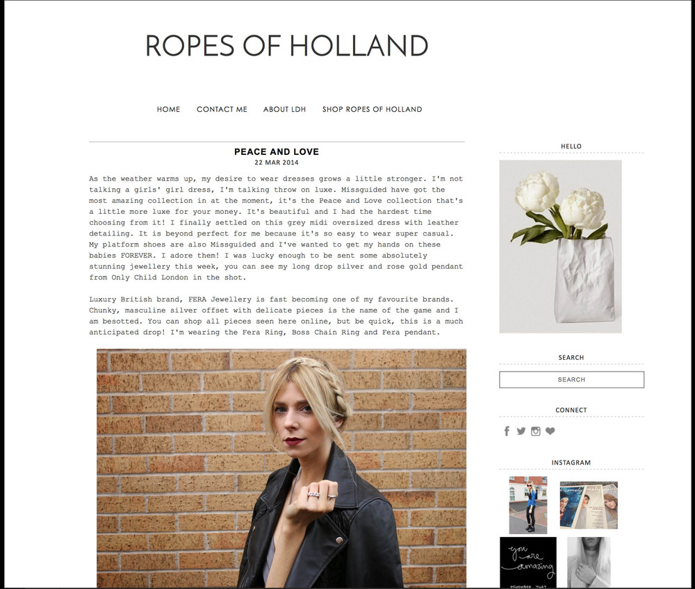 Ropes of Holland Website.jpg