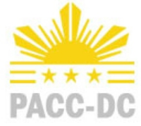 Philippine American Chamber of Commerce