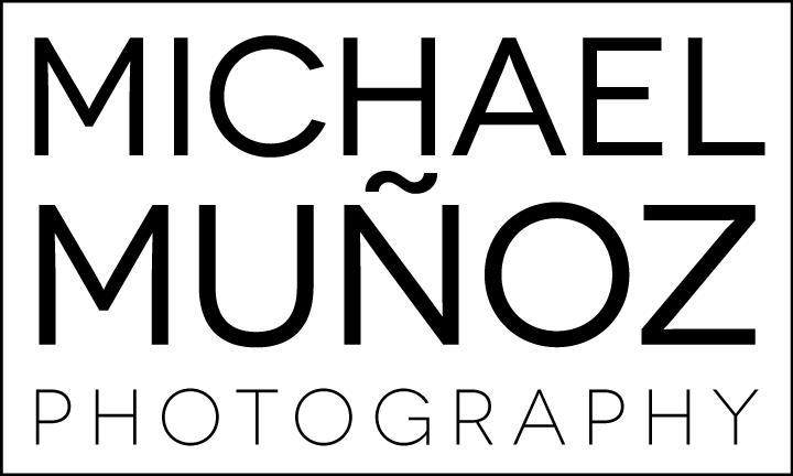 MichaelMunoz.png
