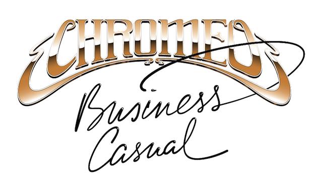 Chromeo_Logo_70.png
