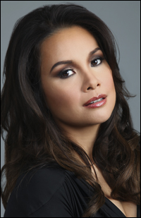 LeaSalonga.jpg