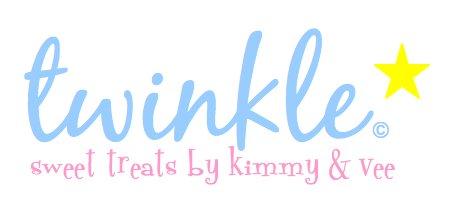 TwinkleBakery.jpg