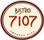 Bistro7107.png