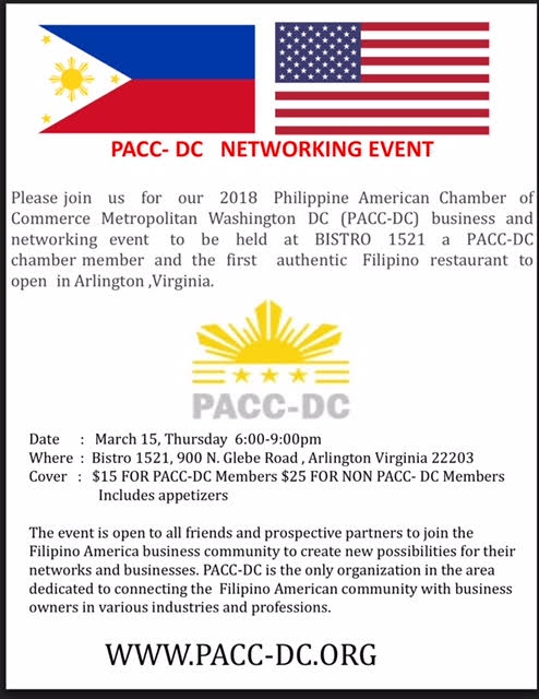 PACC DC INVITE IN JPG. MARCH 15.jpg